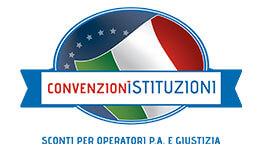 convenzione dentista milano convenzioni istituzioni