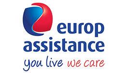convenzione dentista milano europ assistance