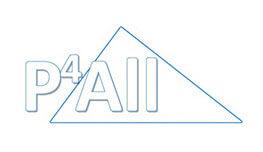 convenzione dentista milano p4all