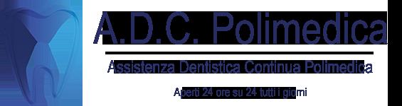 dentista milano 24 ore