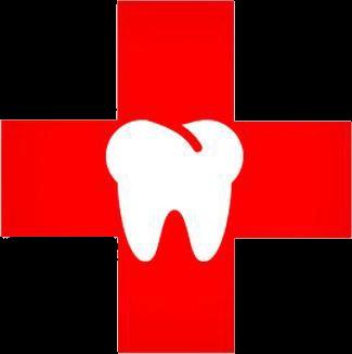 pronto soccorso odontoiatrico milano