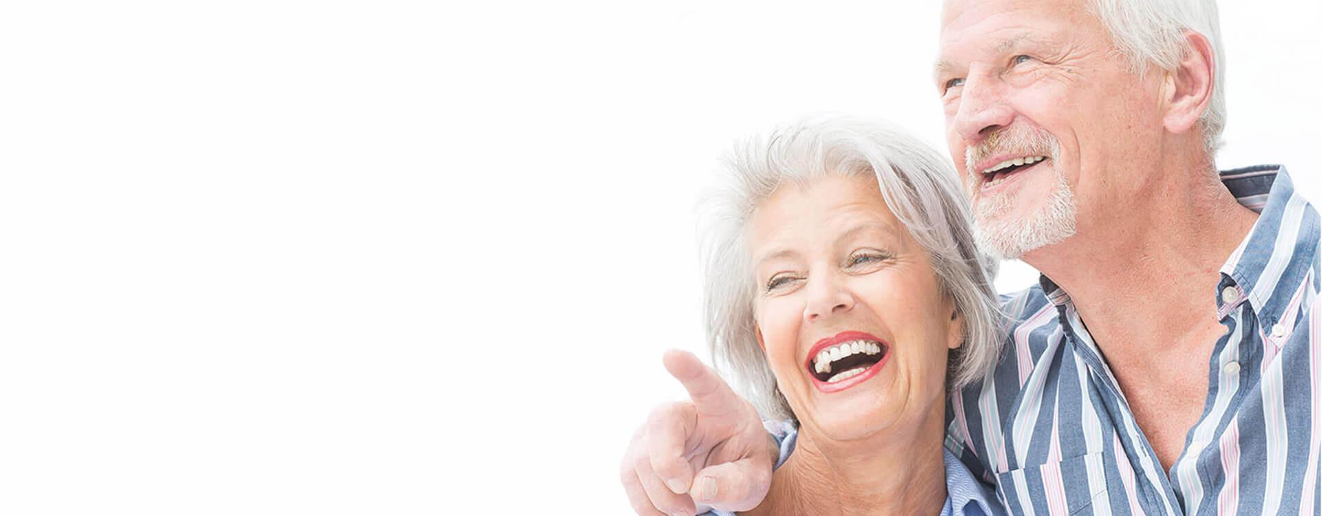 protesi dentale milano